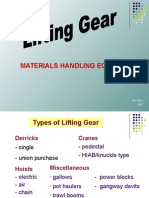 Lifting GearTheorym4.ppt