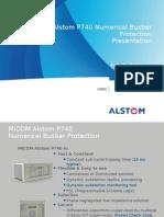 Grid-Automation-ppt-P741_2_3-EN-2011_02-0001