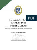Assignment Etika Full