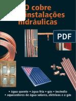 manual de hidraulica(2).pdf