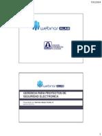 Webinar-Gerencia-de-Proyectos-ALAS-julio-31-2014.pdf
