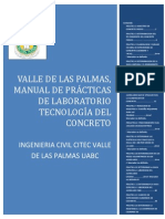 Manual de Practicas Laboratorio-FINAL