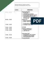 Form - Agenda Inspeksi_240414