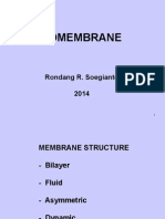 Biomembrane April 2014(2)