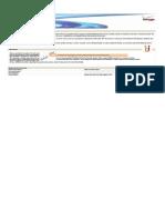 Simplified Ethernet Questionnaire - DeC 23-2014