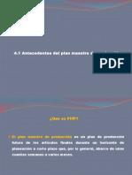 4.1 ANTECEDENTES DEL PMP.pptx