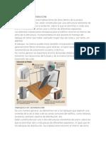 TABIQUES DE DISTRIBUCIÓN.docx