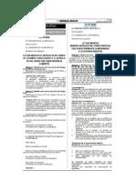 LEY 30293_modificacion CPC