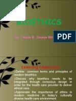 1 Intro bioethics.ppt
