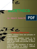 1 Intro bioethics.ppt