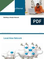 008 Understanding Ethernet