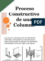 DIAPOSITIVA DE COLUMNAS.pptx
