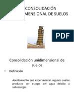 UNIDAD02 - SUELOS2