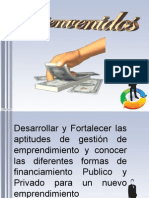 gestion-financiera