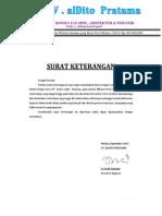 SURAT KETERANGAN.pdf