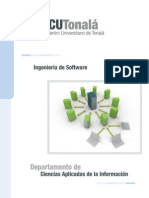 Ingenieria de Software_ICC