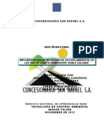 PAA. CASO HIPOTETICO.docx