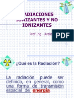 radiacionestoda-130608152954-phpapp02 (1).pdf