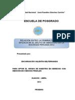 122383812-Proyecto-de-Tesis-Criminalistica.doc