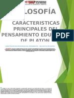 Primera-clase-filosofía-3.pptx