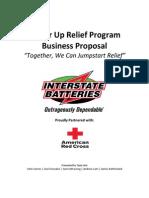 Interstate Batteries Pro