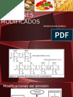 Almidones Modificacdos Quimicamente (1)