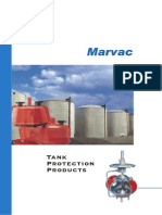Marvac Catalogue