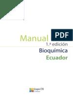 CTO.bioquimica