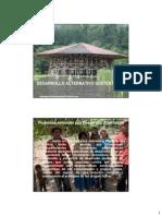 18 Venezuela - Presentación Movimiento Ambiental1 ARTICULO 1