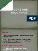 floor and flooring.pptx