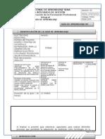 F004-P006-GFPI Guia de Aprendizaje 280101054 001