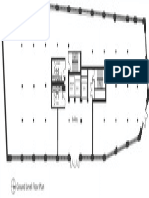 180 N Wacker Ground Level_Floor Plan