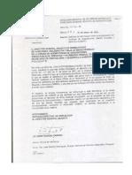 Cabsm 2015.pdf