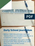 introtocampusjournalism