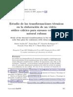 Dialnet-EstudioDeLasTransformacionesTermicasEnLaElaboracio-2576989
