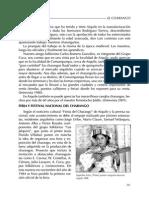 Charango Paginas 161 210