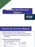 10_metanol