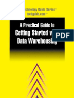 dwguide