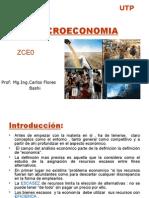 MICROECONOMIA_hasta__semana_14__24431__.ppt