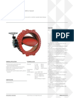 RMISB-0018-US.pdf