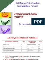 Programozhat%F3 logikai vez%E9rl%F5k-r%F6vid el%F5ad%E1s[1]