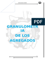 Granulometría de Agregados.doc