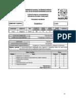 1511.pdf