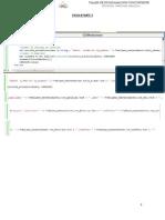 mantenimiento visual basic 2010 con sql server 2008 parte 3