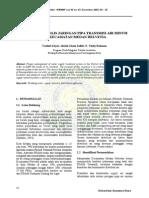 atr-des2005-2 (5).pdf