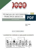 Socorrismo1