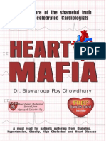 heart-mafia-english.pdf
