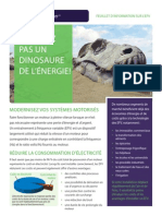 MDM VFD FactSheet French