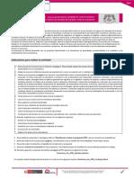 Indicaciones Para Le Entrega de La PPP1_-2