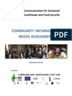 UNESCO_Community Information Needs Assessment Report Nov2015.pdf